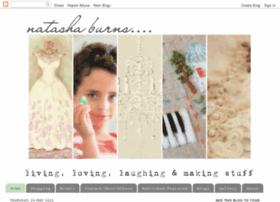 natashaburns.blogspot.com