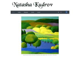 natashakudrov.com