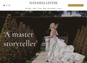 natashalester.com.au