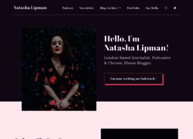 natashalipman.com