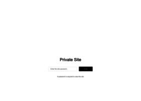 natashaoverincreative.com