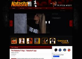 natashayi.tv