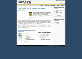 natata.hn3.net