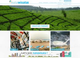 natawisata.com