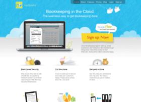 natbooks.com