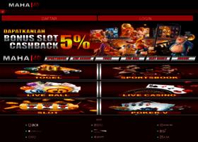 natbushing.com