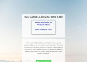 natcell.com