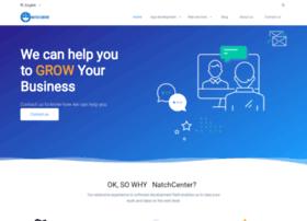 natchcenter.com
