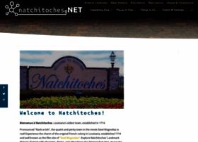 natchitoches.net