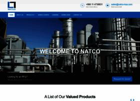 natco-ksa.com