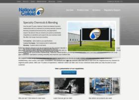 natcoll.com