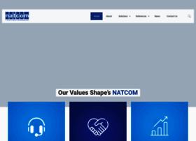 natcom.com.sa