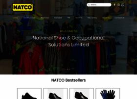 natcott.com