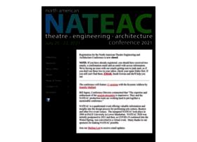 nateac.org