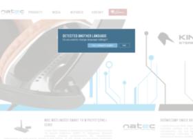natec-europe.com