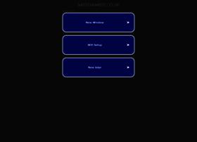 natedwards.co.uk