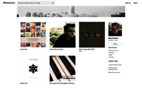 natefancher.bandcamp.com