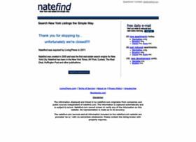 natefind.com