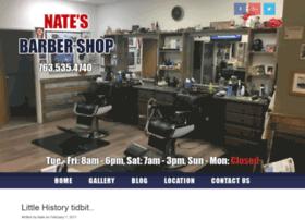 natesbarbershop.org