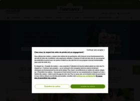 natessance.com