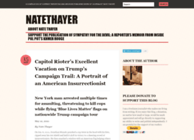 natethayer.wordpress.com