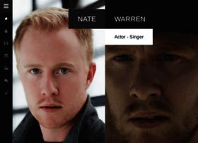 natewarren.com