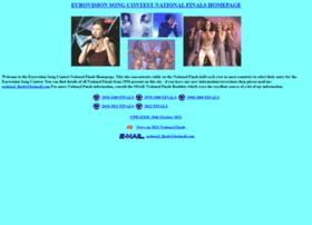 natfinals.50webs.com