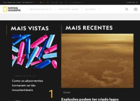 natgeo.com.br