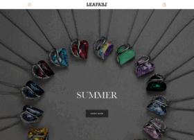 nathaliejewelry.com