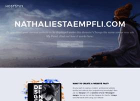 nathaliestaempfli.com
