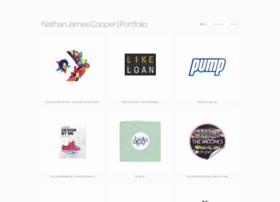 nathan-cooper-ag1r.squarespace.com