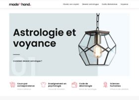 nathan-voyance.fr
