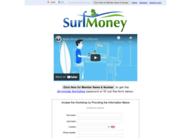 nathan.surfmoney.com
