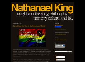 nathanaelk.com