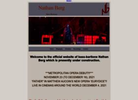 nathanberg.com
