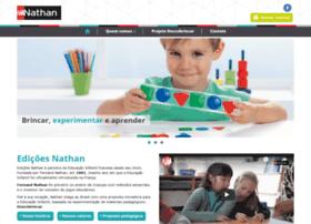 nathanbrasil.com.br