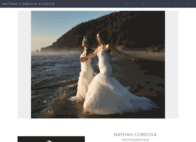 nathancordovastudios.com