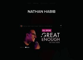 nathanhabib.com