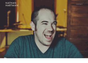 nathanhartman.squarespace.com