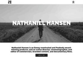 nathanielhansen.com