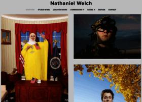nathanielwelch.com