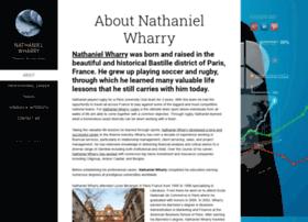nathanielwharry.com