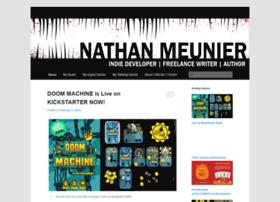 nathanmeunier.com