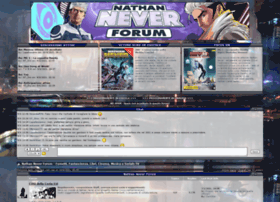 nathannever.forumfree.it