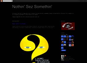 nathannothinsez.blogspot.co.uk