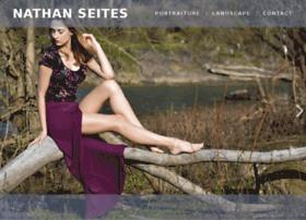 nathanseites.com