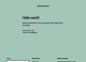 nathansmoyer.com