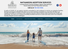 nathansonadopt.com