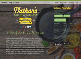 nathanssoupandsalad.ordersnapp.com