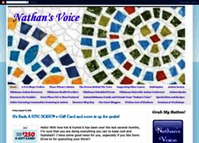 nathansvoice.blogspot.ca